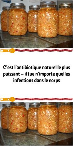 C'est l'antibiotique naturel le plus puissant – il tue n'importe quelles. It is the most powerful natural antibiotic - it kills any infections in the body - is Quit Smoking Essential Oils, Kinds Of Diseases, Giving Up Smoking, Natural Antibiotics, Nutrition, To Loose, Diy For Teens, Brunch, Cravings