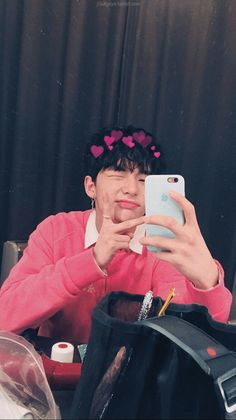 Stray Kids Smut/fluff - (F) Hyunjin Lee Min Ho, Kpop, Lawley Kian, Sung Lee, Blake Steven, Stray Kids Seungmin, Stray Kids Minho, K Wallpaper, Kid Memes
