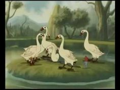 Simsala Grimm - Cele 6 lebede - YouTube Grimm, Youtube, Movies, Painting, Art, 2016 Movies, Craft Art, Painting Art, Kunst