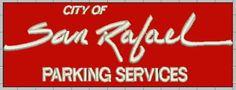 Sam Rafael Parking