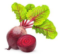 Learn more about beets nutrition facts, health benefits, healthy recipes, and other fun facts to enrich your diet. Beets Health Benefits, Beetroot Benefits, Vegetable Nutrition, Blood Pressure Diet, Blood Pressure Remedies, Beet Kvass, Beet Borscht, Borscht, Kitchenaid