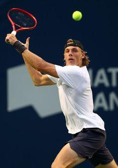 190 Tennis Ideas Tennis Tennis Players Alexander Zverev