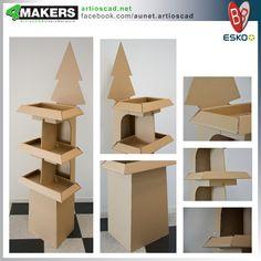 http://www.4makers.com/Detail.aspx?id=ddd7d364-afce-455c-84c4-e6635c48e8aa