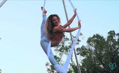 2002musicvideo Flexibility Dance, Gymnastics Flexibility, Gymnastics Poses, Gymnastics Videos, Acrobatic Gymnastics, Gymnastics Photography, Gymnastics Equipment, Blogger Poses Photography, Ballet Photography