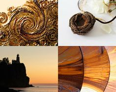 Bright winter by Anna Borysewicz-Segit on Etsy--Pinned with TreasuryPin.com