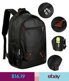 Are you ready for Hiking Season? Collect our Outdoor Oxford Backpack. Function: Hiking, Trekking, Mountain Climb, CampingGender: UnisexBackpacks Type: SoftbackMaterial: Oxford ClothStyle: Comfortable and Wear-resistantSize: 470 X 310 X 160 X X Adjustable Rucksack Bag, Laptop Backpack, Travel Backpack, Backpack Bags, Backpacks For Sale, School Backpacks, Mens Travel, Backpack For Teens, Work Bags