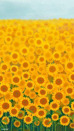 phonewallpaper flowers Sunflower g - phonewallpaper Sunflower Iphone Wallpaper, Flower Phone Wallpaper, Iphone Background Wallpaper, Aesthetic Iphone Wallpaper, Phone Backgrounds, Aesthetic Wallpapers, Handy Wallpaper, Mobile Wallpaper, Flower Mobile