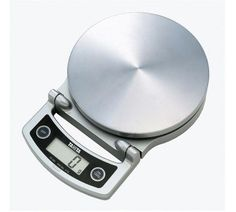 Buy Tanita 5Kg Stainless Steel Digital Kitchen Scale at Argos.co.uk, visit Argos.co.uk to shop online for Kitchen scales, Kitchenware, Cooking, dining and kitchen equipment, Home and garden
