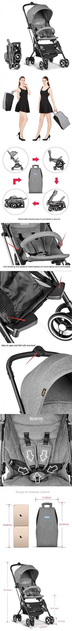 20 Super Compact Strollers Ideas Compact Strollers Stroller Baby Strollers