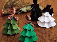 New Year's Crafts, Diy And Crafts, Paper Crafts, Christmas Crafts, Christmas Decorations, Christmas Ornaments, Holiday Decor, Xmas Party, Dear Santa