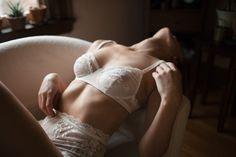 alyssa wilcox photography
