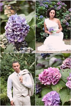 Curries stephen curry and ayesha curry on pinterest for Steph curry wedding ring