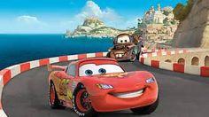 movie/cars/cartoon