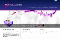 Professional Website Design London UK - http://www.viziononline.co.uk