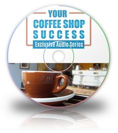 coffee business - coffee shop start ups