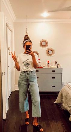 60 Hipster Outfits To Inspire Every Girl Fashionova. Comfy Fall Outfits, Fall Outfits 2018, Mode Outfits, Casual Outfits, Fashion Outfits, Hipster Summer Outfits, Unique Outfits, School Outfits, Boho Spring Outfits