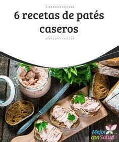Cooking Time, Cooking Recipes, Healthy Recipes, Healthy Food, Appetizer Dips, Appetizer Recipes, Tapenade, Fresh Rolls, Food To Make