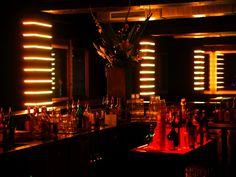 House of Weekend :: Club - Berlin.de
