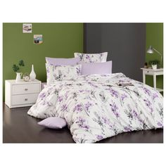 Comforters, Duvet Covers, Blanket, Bed, Furniture, Home Decor, Creature Comforts, Quilts, Decoration Home