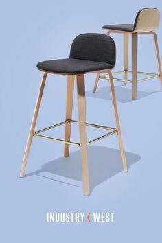 Shop new arrivals in modern, mid-century furniture from Industry West.