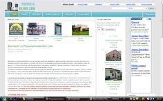 http://www.propostaimmobiliare.com