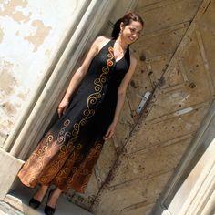 Dress One Shoulder, Shoulder Dress, Formal, Black, Dresses, Style, Fashion, Preppy, Vestidos