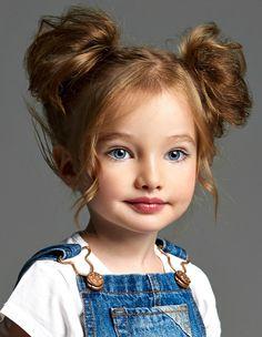 Fashion Kids. Модели. Лиза 😘 Легких