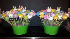 Easter basket 5 & 6