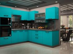 European Kitchen Cabinets Including But Not Limited To The Crown Brilliant European Kitchen Designs Decorating Design