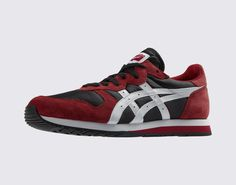 info for 1e4e6 67d24 19 Best PIM s ( SPORTY ) images in 2015 | Onitsuka tiger ...