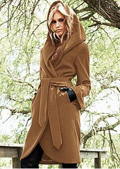 Faux Fur Coats, Peplum Coats - Women's Outerwear by VENUS- Get your FREE myEcon CashBack Mall today! Simply visit: http://www.myeconmall.com/index.php?r=a53sdxK8X7z1a43z Happy Shopping! I help people to earn income. Go here to learn more: Helping Hands Financial Strategies With Karen Quin Kinsey Tips on Health, Finance, & Living Well Within A Budget. https://www.facebook.com/HelpingHandsFinancialStrategiesWithKarenQuinKinsey Visit us at: http://quinkinsey.myecon.net/
