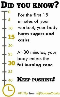 Workout Motivation: I have goals Damnit! How to Lose weight – Tips for Success! Only this way can you lose weight and inches in a natrual . Fit Girl Motivation, Fitness Motivation Quotes, Daily Motivation, Weight Loss Motivation, Weight Loss Tips, Lose Weight, Workout Motivation, Workout Fitness, Workout Tips