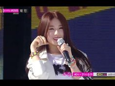 4TEN - Tornado, 포텐 - 토네이도, Music Core 20140906