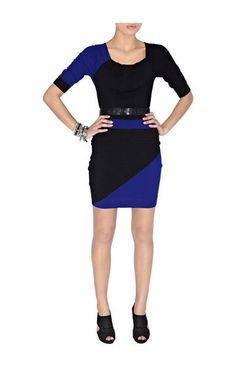 Karen Millen Modern Knit Dress Black And Blue Kl115 Sale Of course good facade moves hand in hand with stylish clothing and boots, Karen Millen Outwear can bring ahead a new photograph for you. The roles of Karen Millen UK Outlet are obvious. In rank to get Karen Millen Multicolor , population work day and after dark, neglecting the cheerfulness and health.
