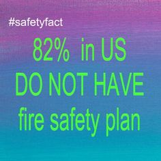 Does your family have a fire safety plan? (82 percent in US do not) http://www.today.com/news/house-fires-could-your-family-escape-one-time-2D80195760?cid=eml_tes_20150215 ************************************************ #home #design #interiordesign #homedecor #homeimprovement #homedecorphysician #DrJess #JessicaHornedo #CustomDraperies #InteriorDecorator #HomeDesignTips #HomeBeautification #UnderBudgetDecoratingIdeas #Upholstery #WindowsTreatment #RichmondVa #Virginia…