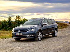 [VW Passat Alltrack Sky TDI 4Motion DSG] Der Passat Alltrack erweitert seit Frühjahr die Modellpalette von VW. Wir haben jetzt den 170 PS Diesel mit DSG in der gehobenen Sky-Ausstattung getestet. #vw #volkswagen #passat #alltrack #4motion