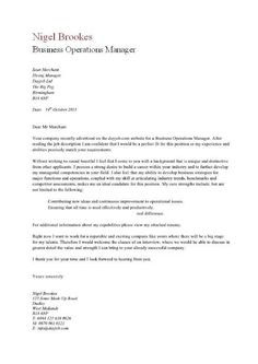 production manager resume cover letter httpwwwresumecareerinfo - Sample Resume For Automotive Technician
