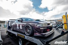 331 Best 240sx images in 2019