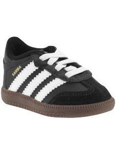 Buy kids adidas schuhe samba schuhe adidas OFF33% Discounted 10c88e