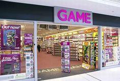 Oportunidad de Empleo en tiendas GAME - Ofertas de Trabajo