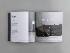 "Prophet creates branding for new ""pro-working"" space Fora - Design Week"