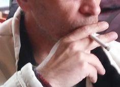#smoking