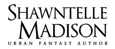Urban fantasy author Shawntelle Madison is scheduled to speak at ORAcon2013, the annual conference for fiction writers (no matter your genre) hosted by Ozarks Romance Authors.  Join us September 21, 2013, at University Plaza Hotel in Springfield, Missouri. Details: http://www.ozarks-romance-authors.com/conference