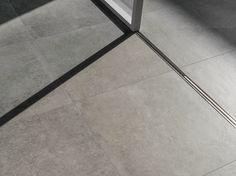 Pavimento/rivestimento in gres porcellanato effetto cemento