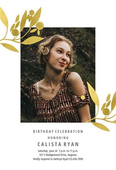 27 Best Sweet 16 Party Invitations Images