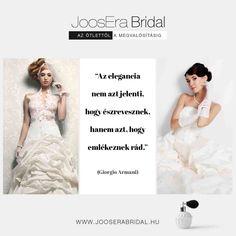 Coco Chanel, Desi, Woman, Wedding Dresses, Style, Fashion, Elegant, Bride Dresses, Swag