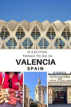 15 Best Valencia Images Arquitetura Tents Architecture