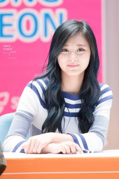 TWICE - Tzuyu Evil Girl, Chou Tzu Yu, Tzuyu Twice, Nayeon, Actors & Actresses, Asia, Princess, Girls, Character