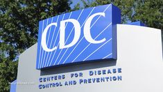 US Congressman says 'incestuous relationship' between CDC and vaccine manufacturers needs to be scrutinized