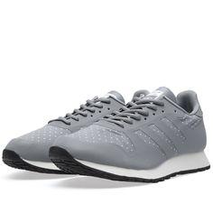 Adidas x KZK CNTR Weld 84-Lab